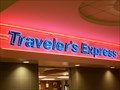 Image for Traveler's Express - Genoa, OH