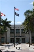 Image for Fort Myers High School - Ft. Myers, FL