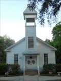 Image for Middleburg United Methodist Church - Middleburg, FL