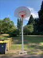 Image for Terrain de Basket-Ball - Parc de Beauverger - Ballan-Miré, France