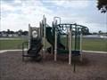 Image for Lake Shore Blvd Playground - Jacksonville, FL