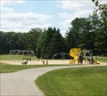 Image for North Wood County Park Playground