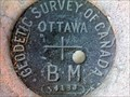 Image for 418J - Westbridge, BC