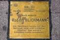 Image for Robert BLICHMANN - Landstraßer Hauptstraße 4, Wien, Austria