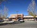 Image for Taos Police Department - Taos, NM
