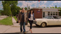 """Image for Dog River Post Office, """"Corner Gas The Movie"""" - Rouleau, SK"""