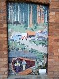 Image for Gloucester Centenary Mosaic - Gloucester, NSW, Australia