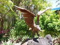 Image for Eagle's Dare - Legoland - Florida, Lake Wales