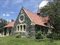 Image for All Saints Episcopal Church - Reisterstown, MD
