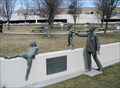 Image for I Know Thy Works and Charity and Service - Provo, Utah
