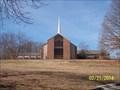 Image for Bethel Baptist Church - Bentonville, AR