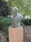 Image for Cordell Hull - Washington, D.C.