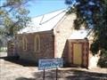 Image for Marracoonda Baptist Church, - Marracoonda, Western Australia