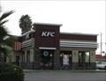 Image for KFC - W. Lincoln - Anaheim, CA
