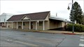 Image for Danekas Funeral Home - Chewelah, WA, USA