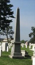 Image for W. A Nichols - JBNC - Lemay, MO