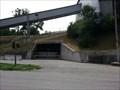 Image for Salzbergwerk - Stetten, BW, Germany
