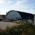Image for Shooting range SV Alphen - Alphen aan den Rijn (NL)
