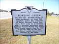 Image for Bowling Green