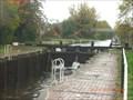 Image for Kennet and Avon Canal – Lock 95 - Aldermaston Lock - Aldermaston, UK