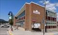 Image for Canada Post - T0K 0E0 - Blairmore, Alberta