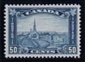 Image for Memorial Chapel & Evangeline Statue, Grand Pré, NS