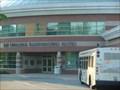 Image for Erie Intermodal Transportation Center - Erie, PA