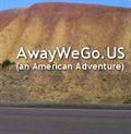 Image for Away We Go's Geocaching Adventures