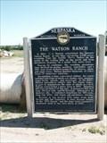 Image for The Watson Ranch - Kearney, NE