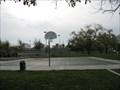 Image for Warm Springs Community Park Basketball Court - Fremont, CA