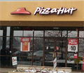 Image for Pizza Hut #028557 - Holiday Center - Monroeville, Pennsylvania