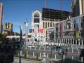 Image for The Venetian, Las Vegas