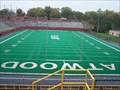 Image for Atwood Stadium - Flint, Michigan