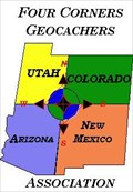 Image for Four Corners Geocachers Association(NW,NM)