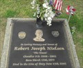 Image for Officer Joseph Nielsen - Chandler Arizona
