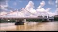 Image for Chelsea Bridge (London)