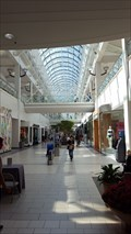 Image for Arden Fair Mall - Sacramento, CA