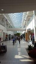 Image for Arden Fair Mall - Sacramento, CA