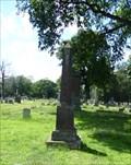 Image for Lydia Huntley Sigourney - Hartford, CT