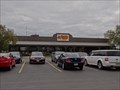 Image for Cracker Barrel - I-80- Exit 223,  Austintown, Ohio