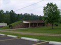 Image for Earth Home - Winfield, West Virginia