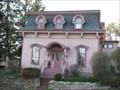 Image for Ivory McKusick House - Stillwater, Minnesota