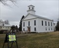 Image for Spencer Federated Church - Spencer, NY