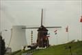 Image for Scheldemolen- Doel
