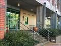 Image for Gordon Police Station - Gordon, New South Wales, Australia