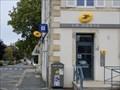 Image for Bureau de poste - 79120 - Lezay, Nouvelle Aquitaine, France