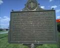 Image for The Gaitskill Mound