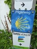 Image for Waymarker - Ahrquelle  - Blankenheim, Nordrhein-Westfalen, Germany