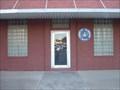 Image for Bixby Masonic Lodge # 359