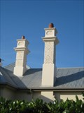 Image for Unique Chimney - Warrnambool, Victoria